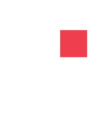 Agência Digital em Florianópolis é NVX – Nacionalvox