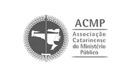 Associação do MP