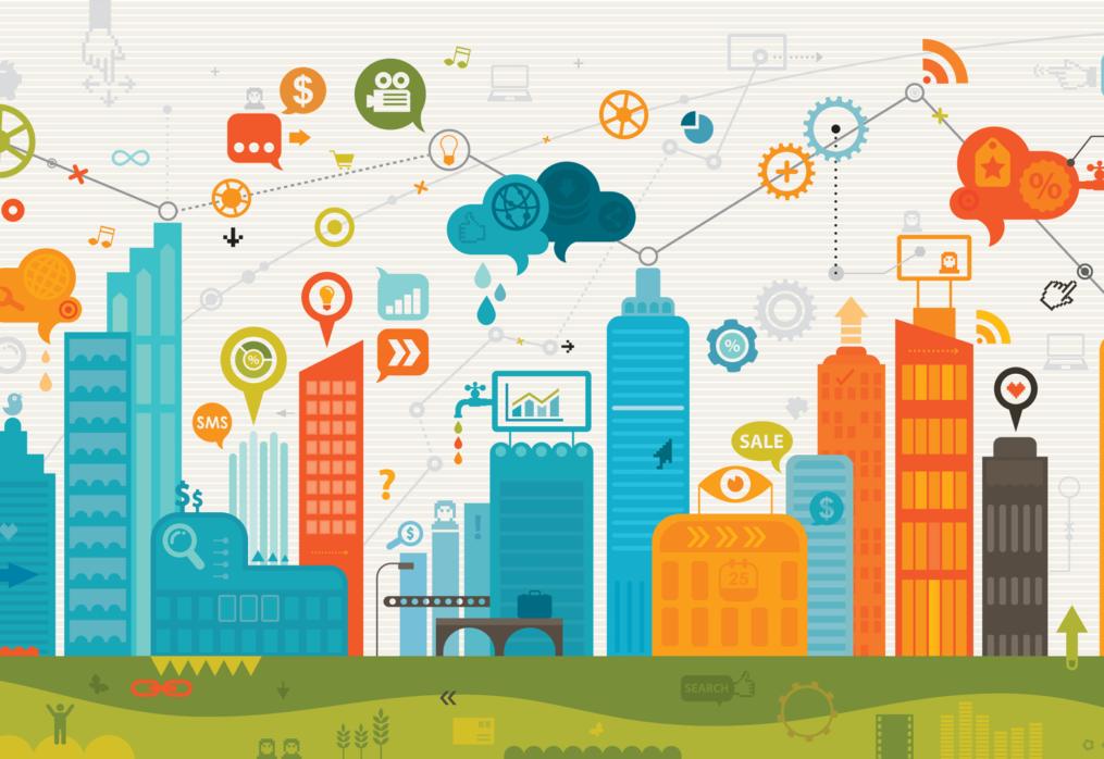 Agência Digital – Qual seu papel no cenário da comunicação atual?