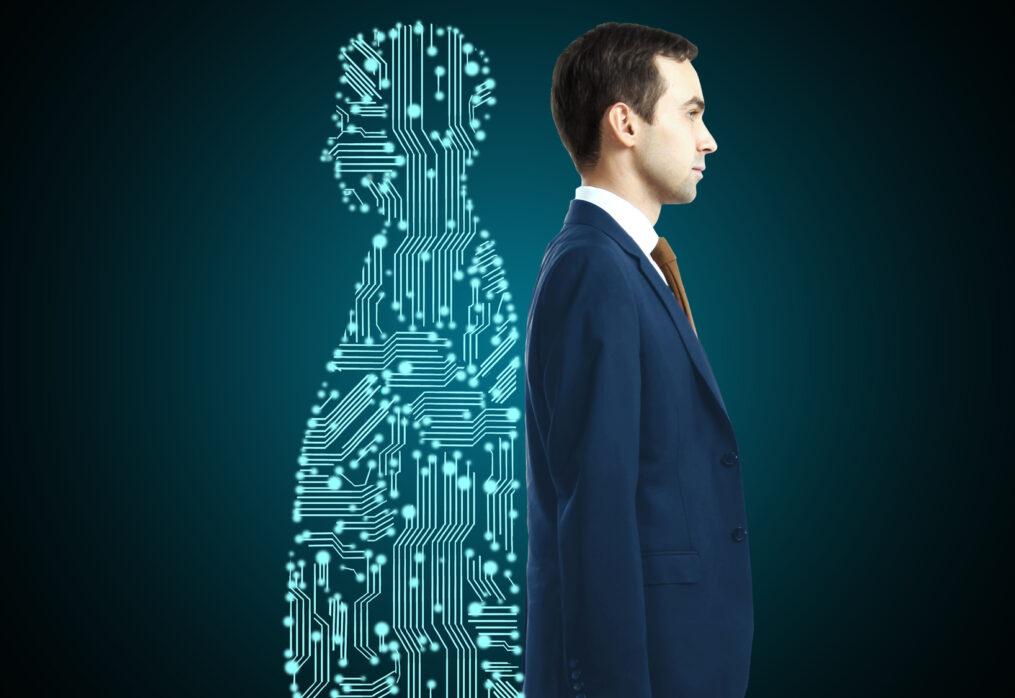 Já está na hora de planejar a sua transformação digital?