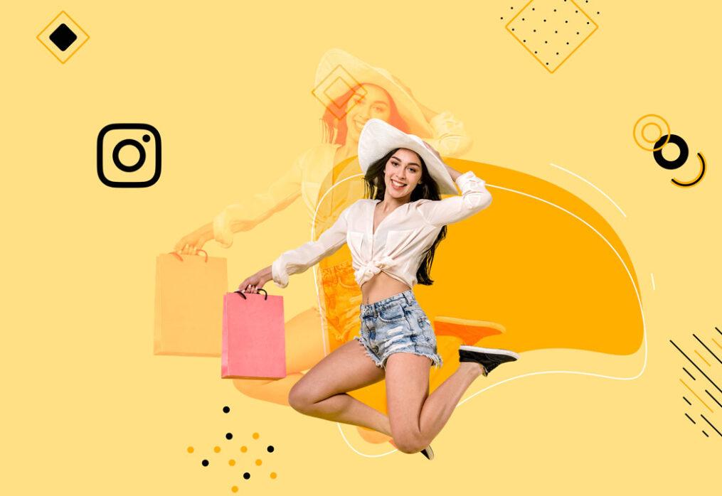 Instagram Shopping: o que é e como usar para vender