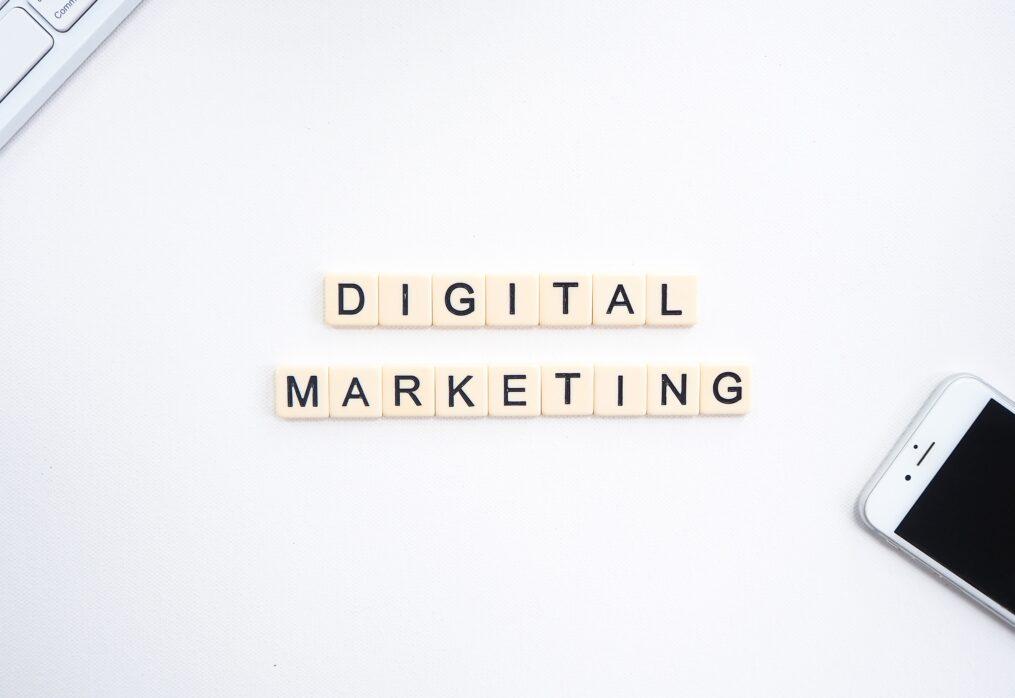 Como o marketing digital pode turbinar o seu negócio em tempos de pandemia