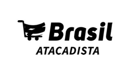 Brasil Atacadista