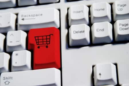 E-commerce: entenda essa tendência mundial