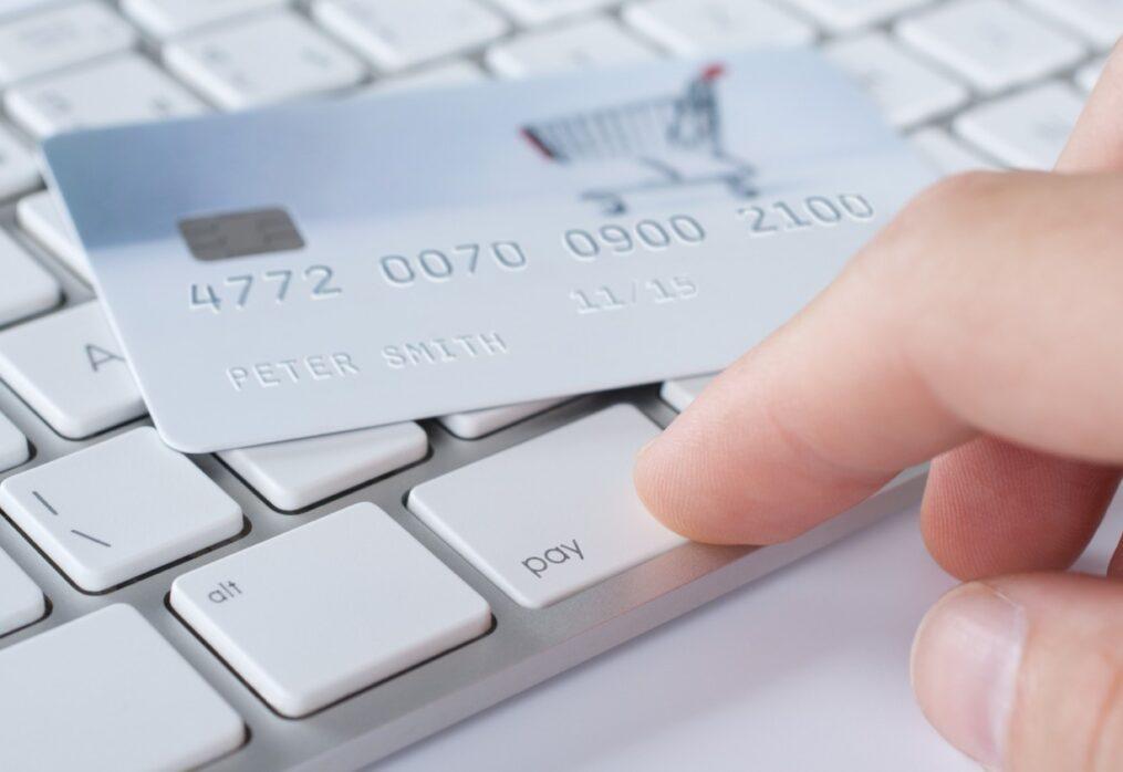 Sete dicas para fazer seu e-commerce vender mais