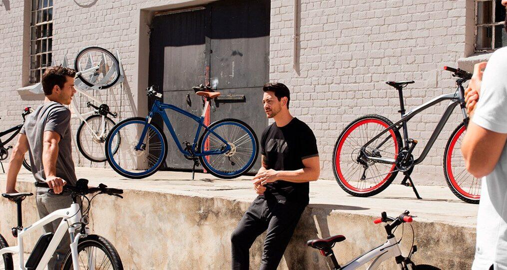 Nacionalvox – NVX cria e desenvolve plataforma da Promoção Minha Bike BMW, para a BMW Top Car