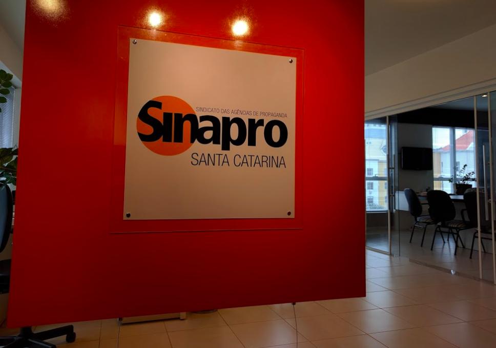 Novo site do SINAPRO/SC leva assinatura da Nacionalvox – NVX