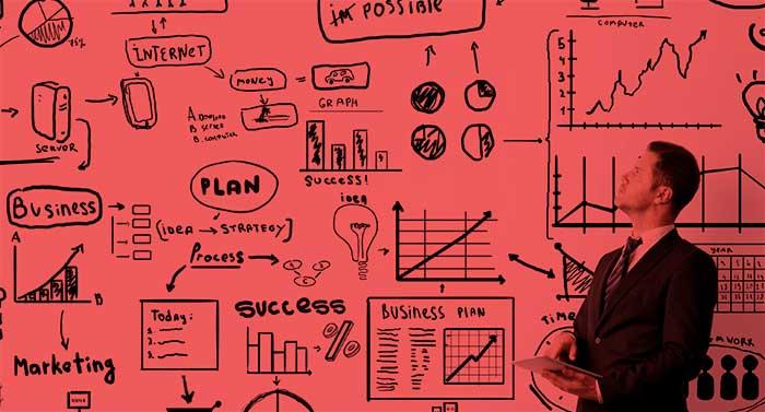 E-commerce 2018: planejamento, estratégia e soluções