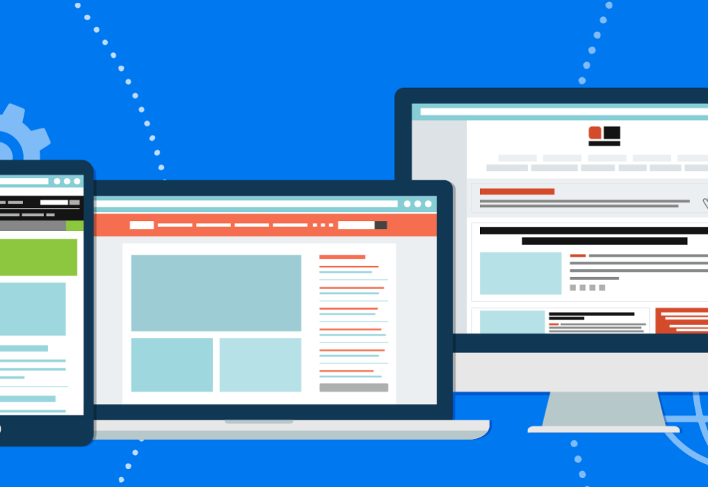 Se liga nas dicas para deixar site WordPress mais rápido