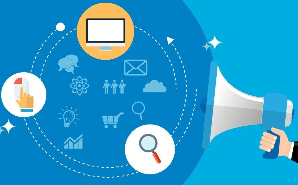 Contratar uma Agência digital: 8 dicas para escolher o parceiro certo para o seu negócio