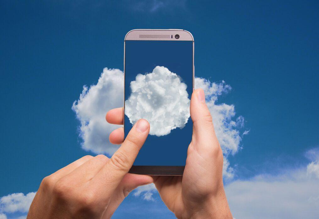 Por que a computação em nuvem é importante para os seus negócios