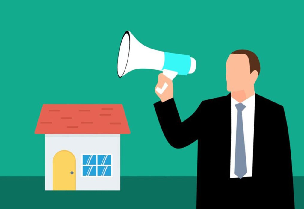 Imobiliárias aceleram transformação digital com a crise do coronavírus