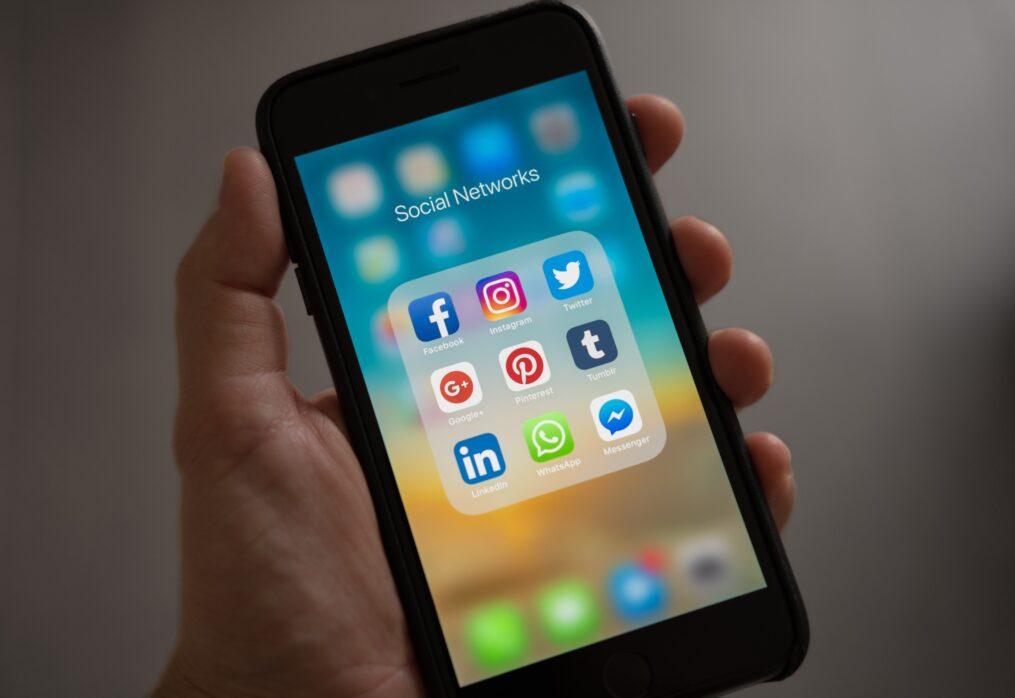 Turbine suas vendas com anúncios no Facebook e Instagram