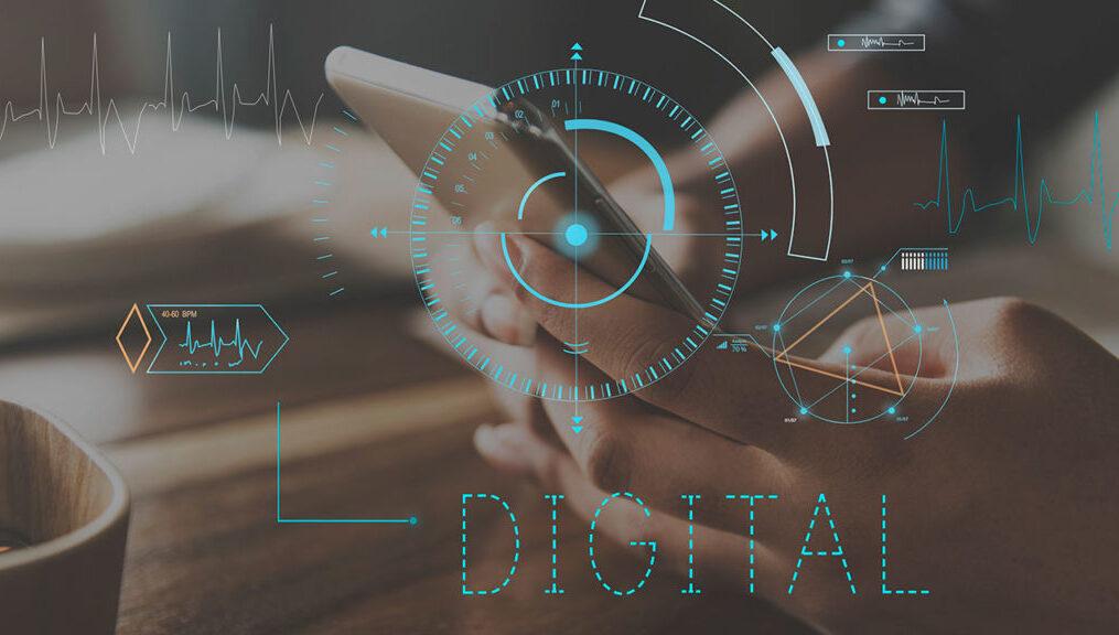 A importância da maturidade digital para sua empresa ou negócio