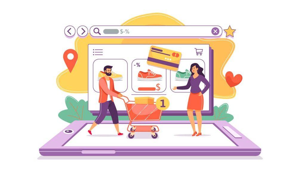Por que o shopstreaming virou uma tendência para vender pelas redes sociais
