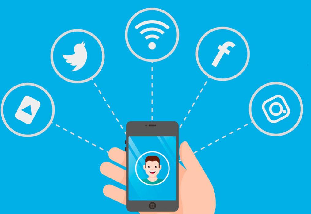 Social selling: o que é e como fazer