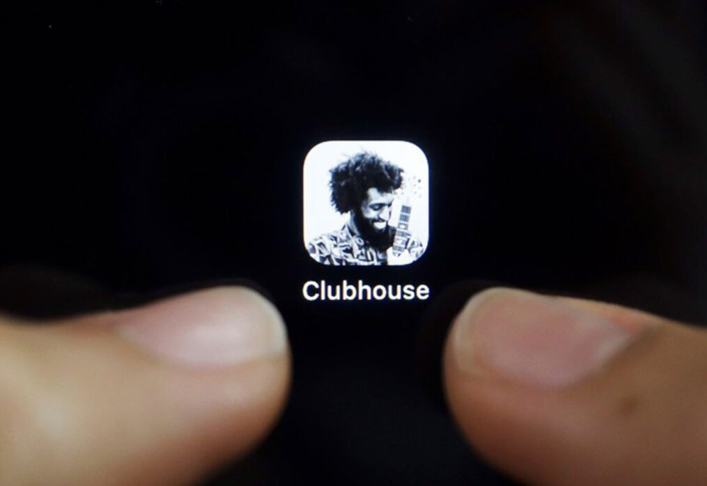 Perguntas e respostas sobre Clubhouse: a nova rede social por áudio