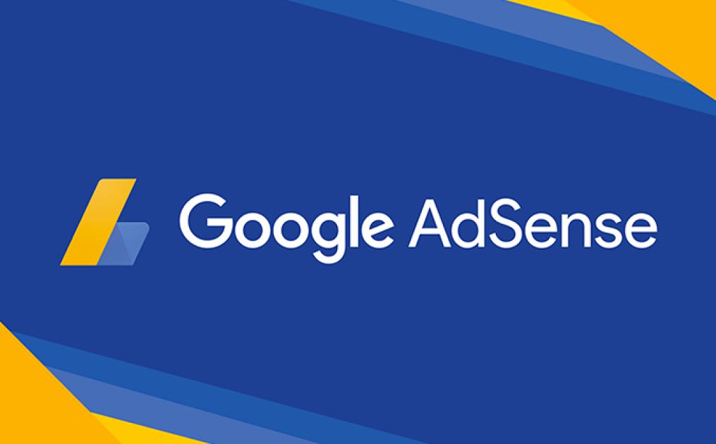 Vale a pena utilizar o Google Adsense para monetizar seu site em 2021?