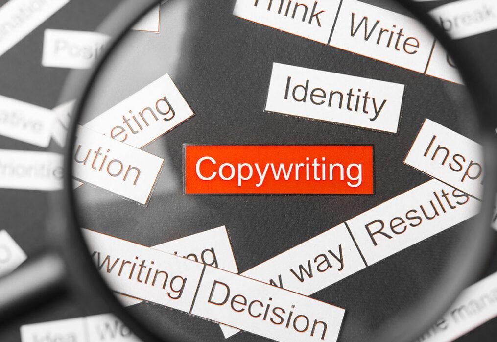 O que é Copywriting e por que sua empresa precisa disso
