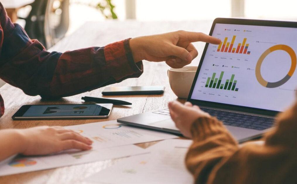 5 dicas para melhorar a performance do seu site