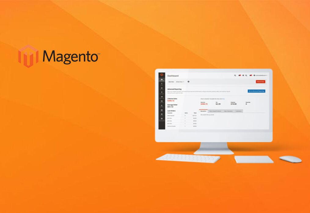 Por que usar a plataforma Magento para o seu e-commerce