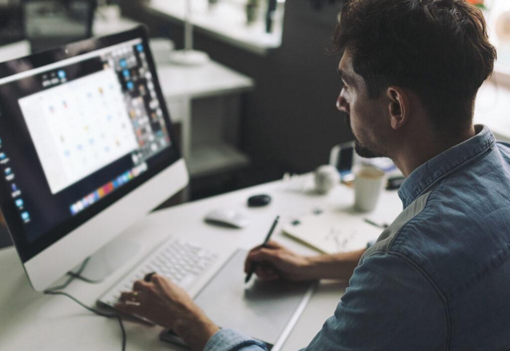 8 razões para você terceirizar o marketing da sua empresa