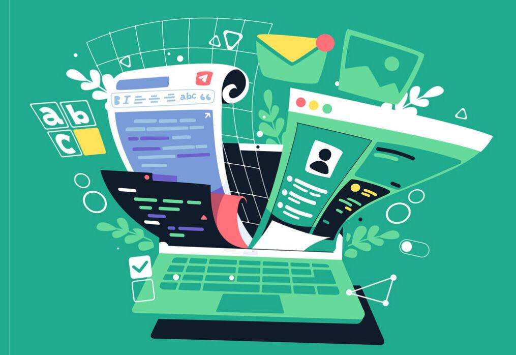 Como usar conteúdo interativo para turbinar o seu marketing