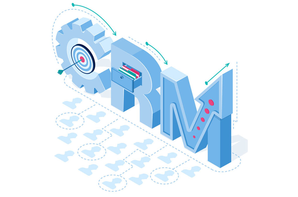 O que é CRM como funciona e para que serve