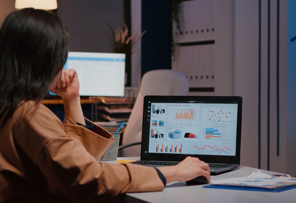 Marketing Omnichannel: o que é e como fazer