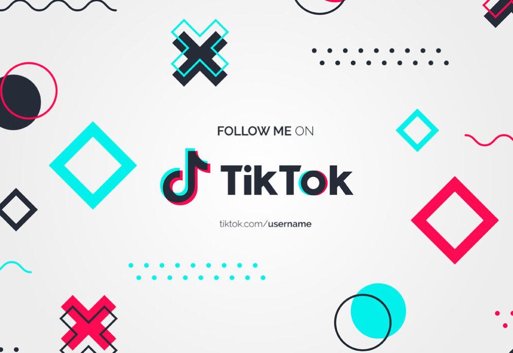 Marketing no TikTok para empresas vale a pena?