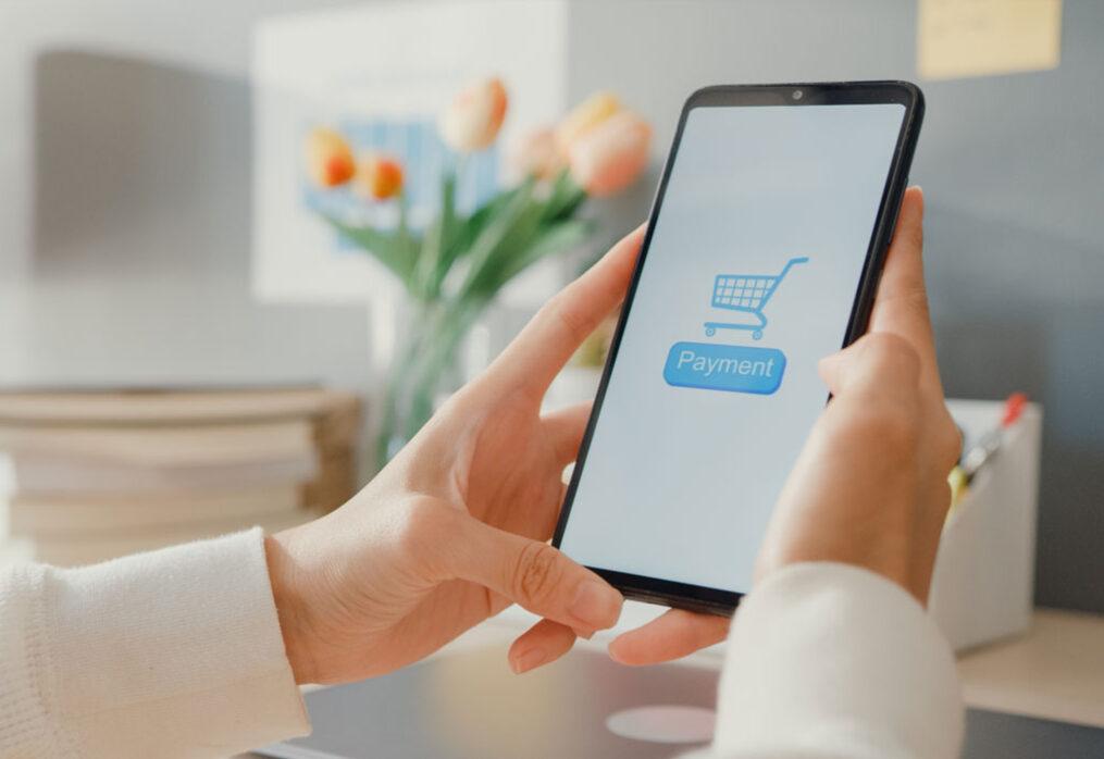 5 dicas de inbound commerce que você precisa conhecer