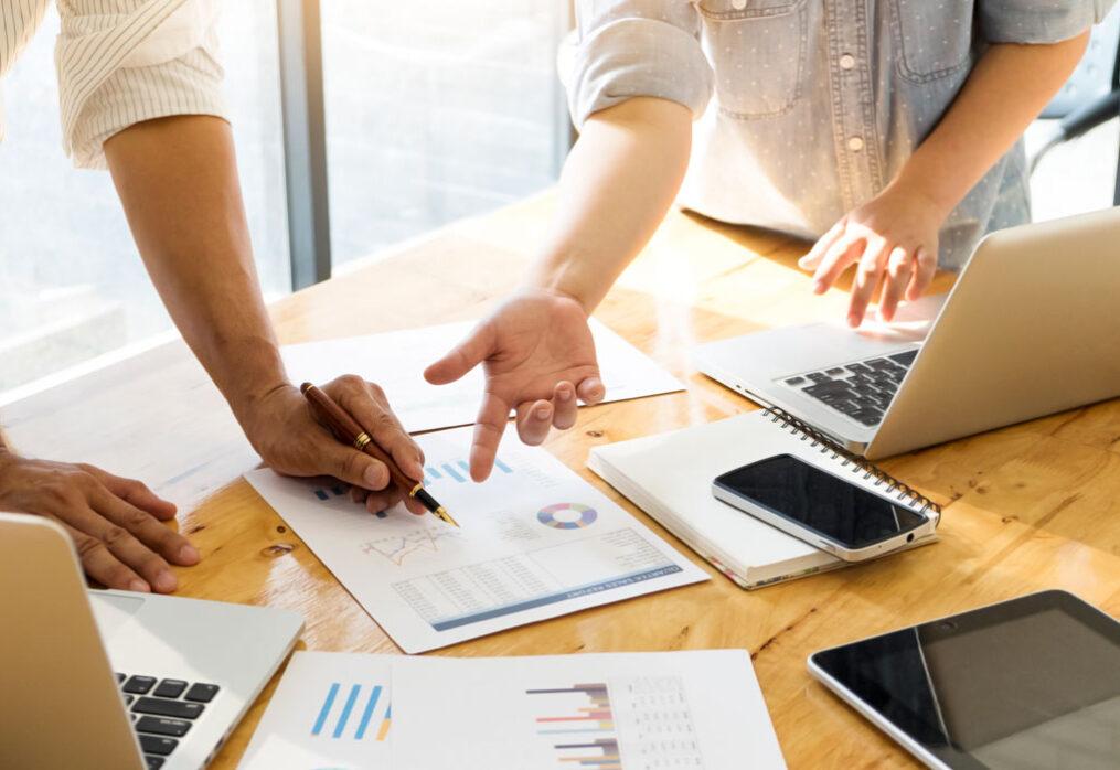 Marketing Digital para Indústrias: o que você precisa saber