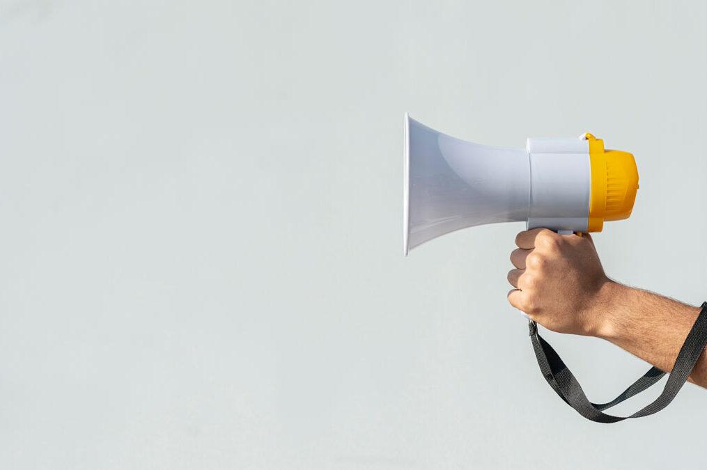 O que são CTAs e porque você precisa ter na sua estratégia de marketing