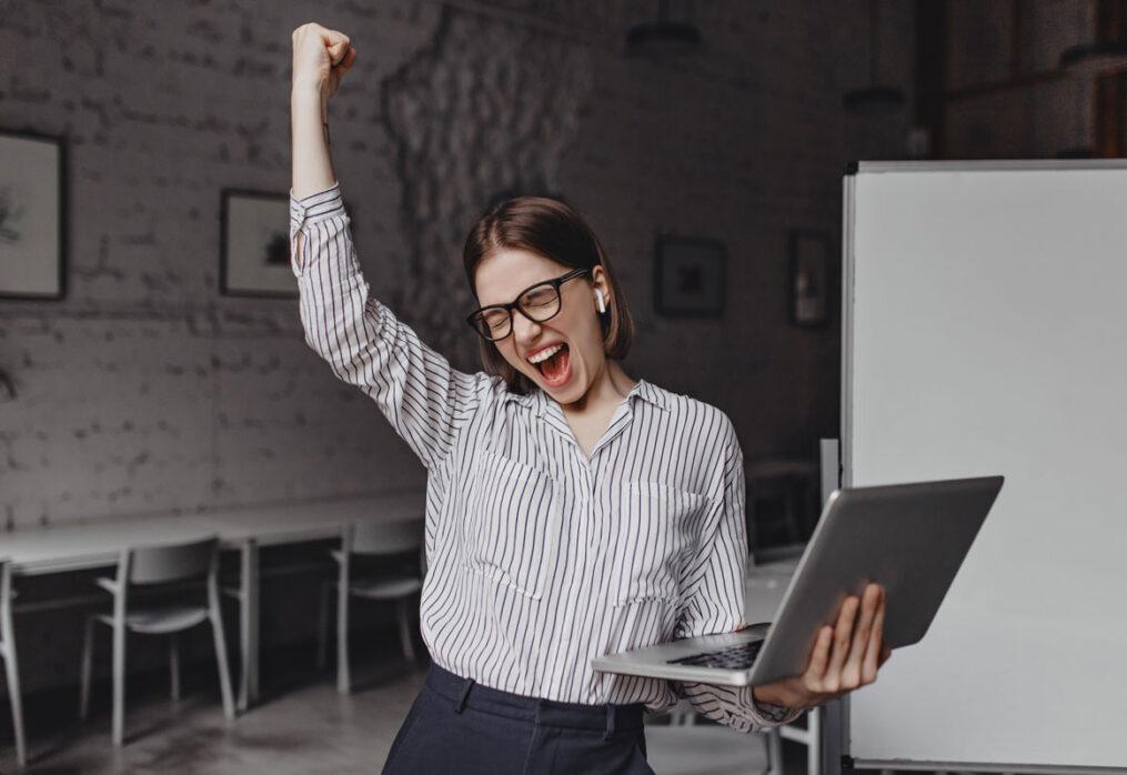 O que é sucesso do cliente e as melhores práticas